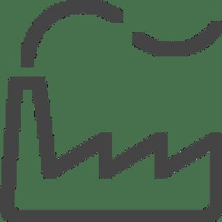 FireEye - Giải pháp phòng chống APT và tấn công có chủ đích