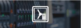 Bảo vệ dữ liệu doanh nghiệp_barracuda