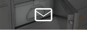 Giữ email an toàn và tuân thủ_Barracuda