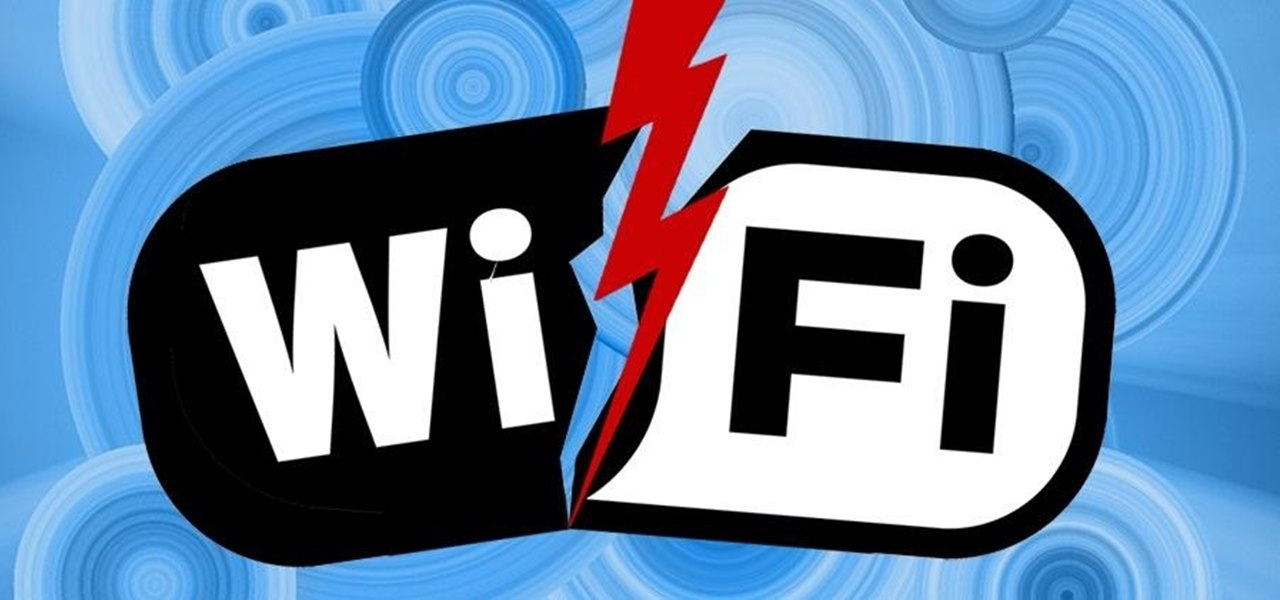 lỗ hổng wifi ảnh hưởng đến iOS và Android