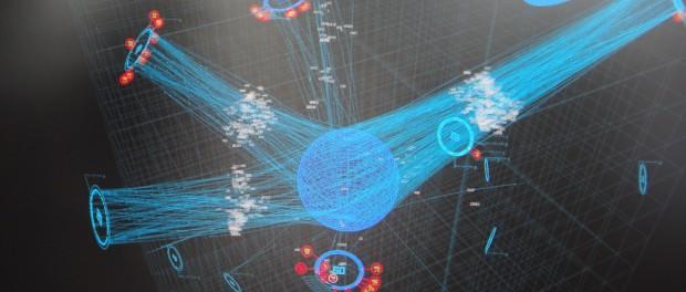 Chống tấn công DNS