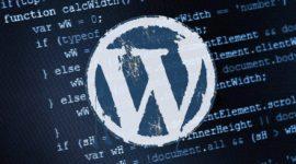 Tấn công website gia tăng