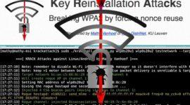krack-attacks-wpa2