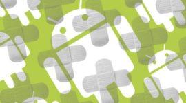Google công bố bản vá những lỗ hổng nghiêm trọng trên Android