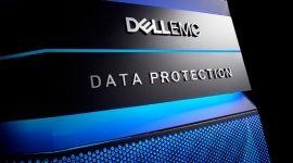 Dell-EMC-data-protection