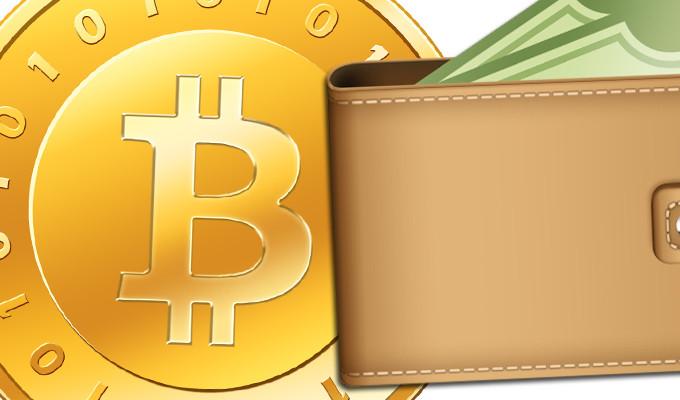 bitcoin fake app