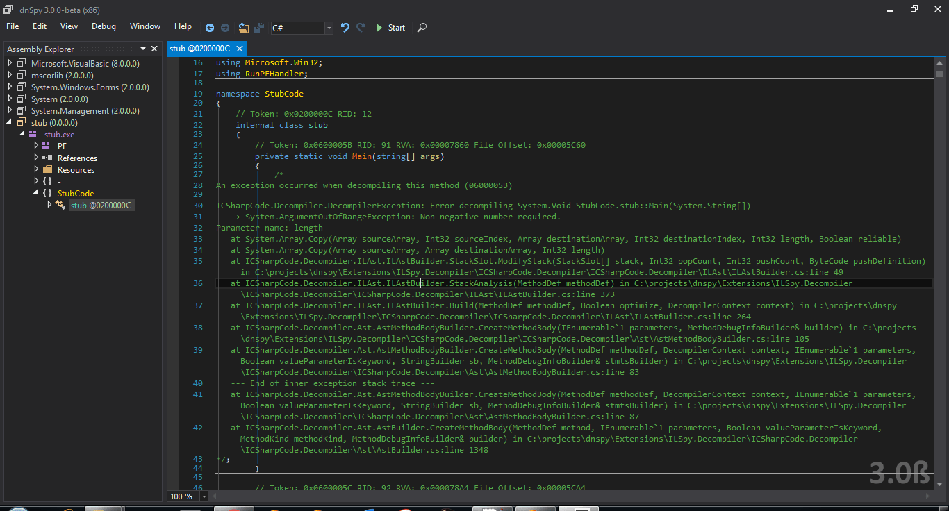 phân tích mã độc 5
