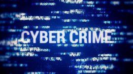 Cyber-Crime-590x330