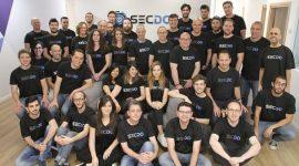 Palo Alto Networks mua lại công ty chuyên ứng phó sự cố Secdo