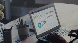 Trend Micro phân tích kiểu viết để phát hiện email lừa đảo