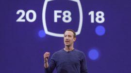 Dating và những tính năng mới của Facebook