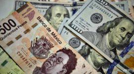hacker tấn công ngân hàng mexico