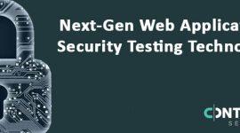 vietsunshine là nhà phân phối chính thức của contrast security