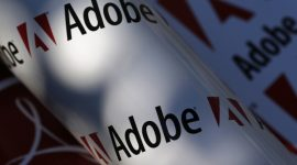 Adobe vá lỗ hổng ảnh hưởng đến hệ thống nội bộ