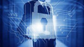 Targeted Defense Tương lai của các ứng dụng bảo vệ trong sản xuất