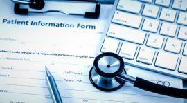 [Data Breach] Rò rỉ dữ liệu của Boys Town Healthcare để lộ thông tin của bệnh nhân