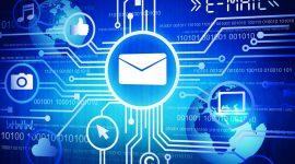 Doanh nghiệp đã sẵn sàng để ngăn chặn tấn công email 2