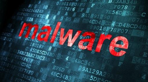 Kết quả hình ảnh cho malware