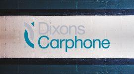Vi phạm dữ liệu ở Dixons Carphone Nghiêm trọng hơn nhiều so với dự đoán