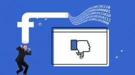 30 triệu tài khoản Facebook bị tấn công, bạn có nằm trong số nạn nhân