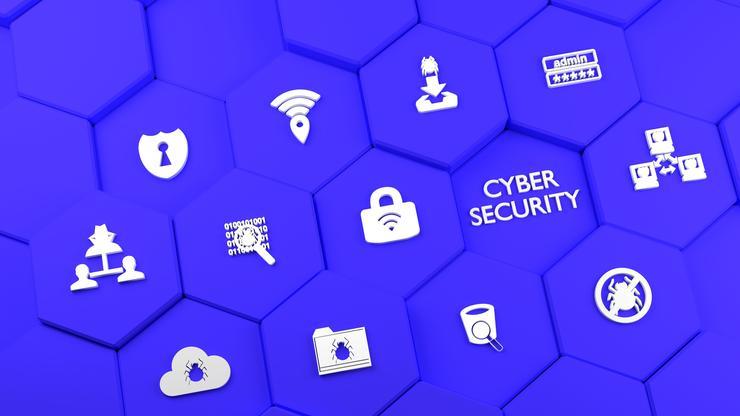 10 sự thật đáng báo động về an ninh mạng