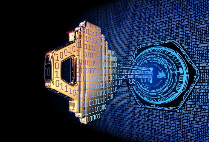 10 sự thật đáng báo động về an ninh mạng_2