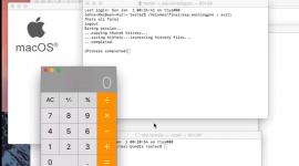Chỉ cần mở một trang web trên Safari, macOS của bạn có thể sẽ bị hack