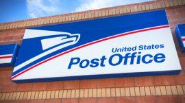 Dữ liệu 60 triệu người dùng của US Postal Service bị lộ trong hơn một năm qua