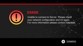 Dự báo và phòng chống tấn công DDoS nhắm vào ngành công nghiệp game online