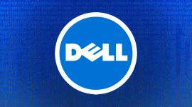 Dell reset mật khẩu của tất cả khách hàng sau vụ vi phạm an ninh mạng