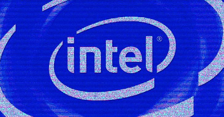 Lỗ hổng mới của Intel CPU khai thác Hyper-Threading để đánh cắp dữ liệu được mã hóa
