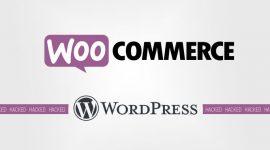 Lỗ hổng nghiêm trọng của plugin WordPress nổi tiếng WooCommerce