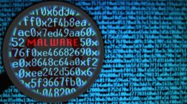 Sự liên hệ giữa hai họ malware XLoader và FakeSpy với Yanbian Gang