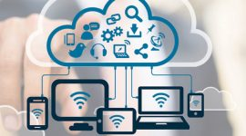 Tổng quan kỹ thuật của giải pháp Citrix Virtual Apps and Desktops