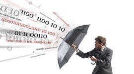 4 vấn đề cần xem xét khi đánh giá các giải pháp IPS