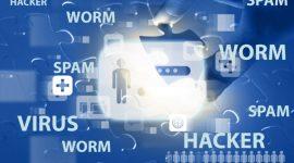 Cyberthreats in 2019, 3 xu hướng sẽ tiếp tục tăng mạnh