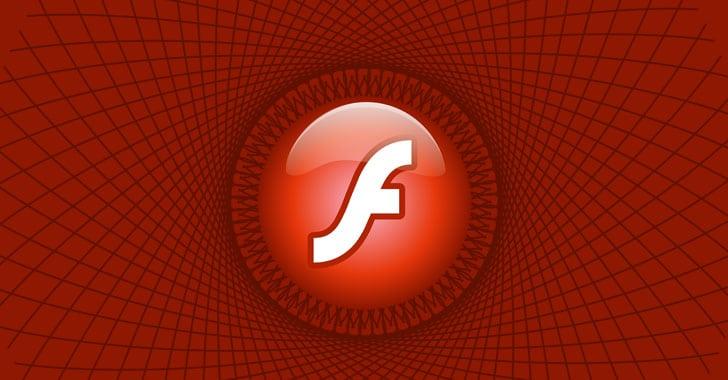 Khai thác Zero-Day Adobe Flash được tìm thấy ẩn trong MS Office Docs