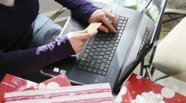 Những mối đe dọa an ninh mạng khi mua sắm online trong kỳ nghỉ lễ