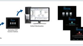Symantec ra mắt USB Scanning Station cho ICS và môi trường IoT 2