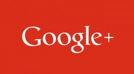 Thêm 52,5 triệu người dùng bị ảnh hưởng, Google+ đóng cửa sớm hơn dự kiến