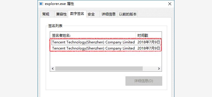 ransomware đánh cắp chữ ký số
