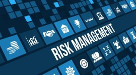 4 lưu ý của quản lý rủi ro không gian mạng trong quá trình chuyển đổi