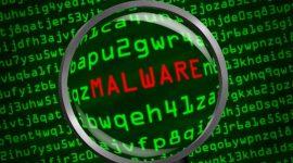 5 kỹ thuật để Malware đánh bại Cyber Defenses và giải pháp cho bạn