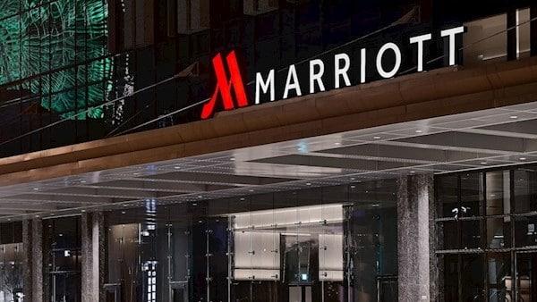 Marriott tiết lộ chi tiết mới về vi phạm dữ liệu của Starwood