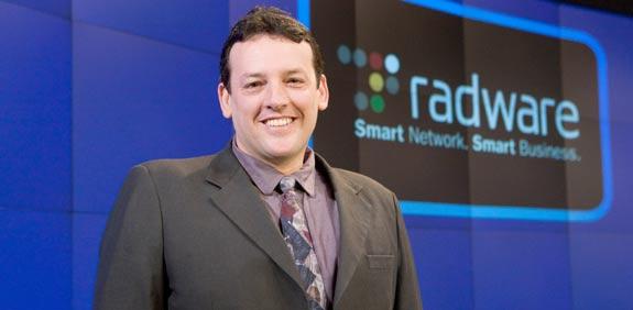 Radware mua lại ShieldSquare để mở rộng Cloud Security Portfolio