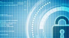 Sự gia tăng của EDR và MDR, ý nghĩa của chúng đối với security team