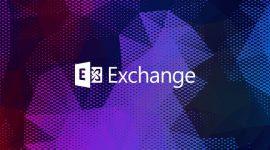 Tấn công leo thang đặc quyền Microsoft Exchange 2013 thông qua NTLM
